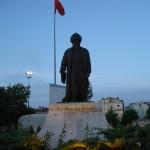 Mimar_Sinan